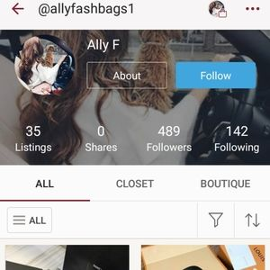 DON'T BUY FROM THIS SELLER!!!!!
